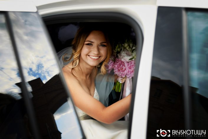 Jak wybrać fotografa ślubnego ?